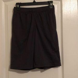 Other - Boys champion basketball shorts